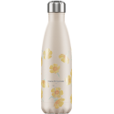 Botella térmica Chilly´s Buttercups by Emma Bridgewater 500ml