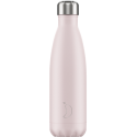 CHILLY´S BOTTLE BLUSH ROSA BABY 500ML